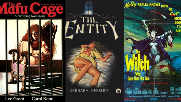 213499-The-Mafu-Cage-The-Entity-and-The-Witch-Who-Came-from-the-Sea-posters