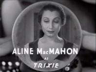 aline-macmahon-trixie-credit
