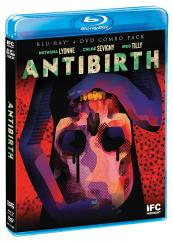 Antibirth-Blu-ray-02