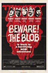 beware-blob