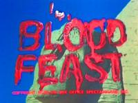 BloodFeast
