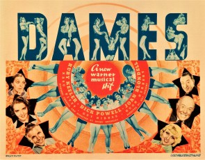 dames-poster