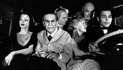 ed-wood-and-crew