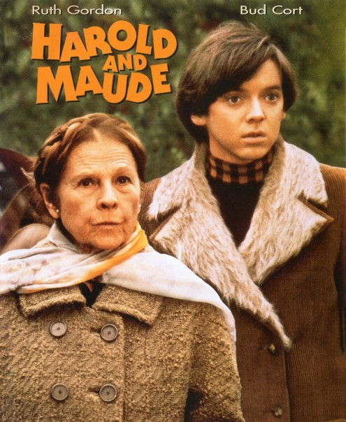 harold_and_maude_1971_ws_r1-front-www.getdvdcovers.com_