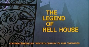 hell-house-title