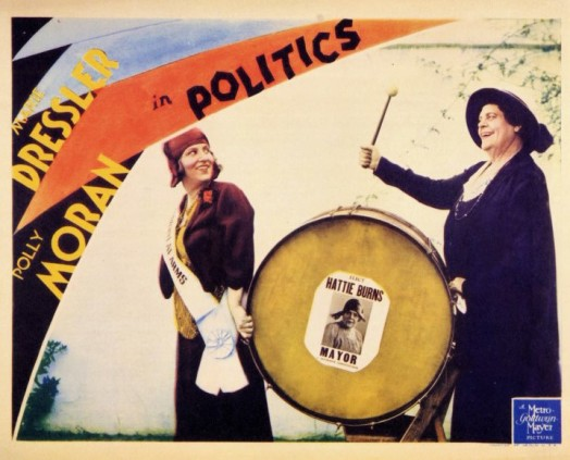 politics-movie-poster-1931-1020253384