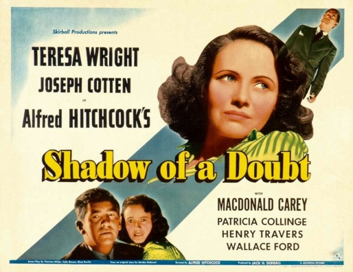 poster-shadow-of-a-doubt_02