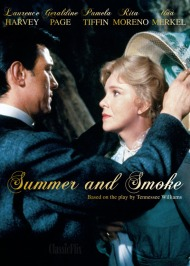 summer_and_smoke