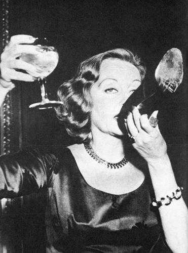 tallu-champagne
