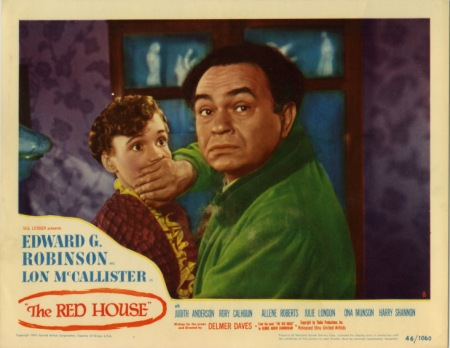 the-red-house-lobby-card