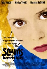 the-slums-of-beverly-hills-movie-poster-1998-1020270604