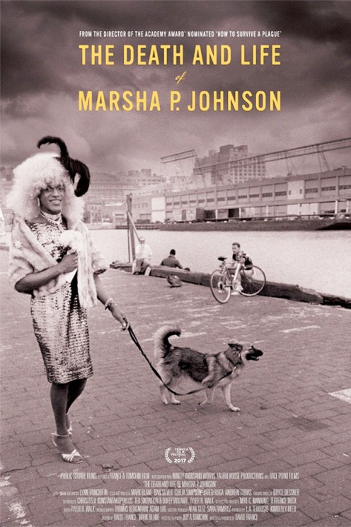 the_death_and_life_of_marsha_p._johnson_poster_-_publicity_-_p_2017_0