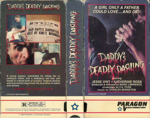 daddys-deadly-darling