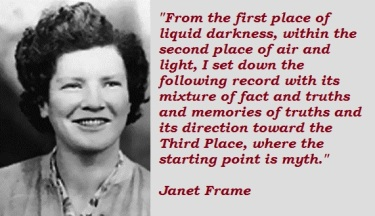 janet-frames-quotes-2