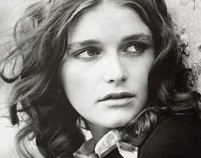 633full-margot-kidder