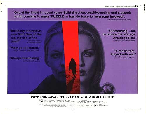 7191-puzzle-of-a-downfall-child