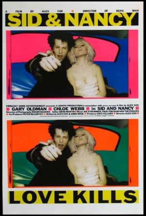 936full-sid-nancy-poster