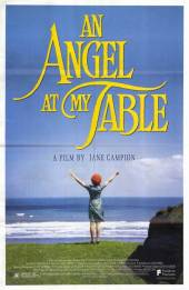 an-angel-at-my-table-movie-poster-1989-1020209280