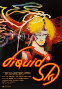 liquid-sky-movie-poster-1984-1020319368