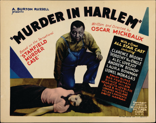 MurderInHarlem-HeritageAuctions