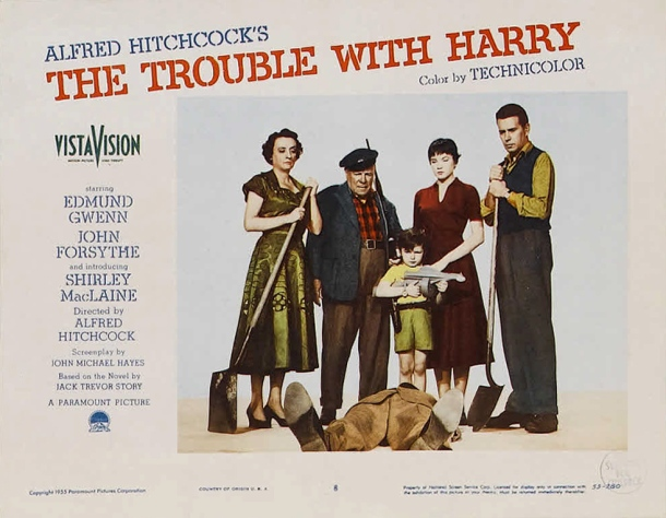 trouble-with-harry-poster-29-12-17