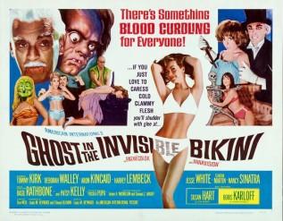 4_the-ghost-in-the-invisible-bikini-half-sheet-1966