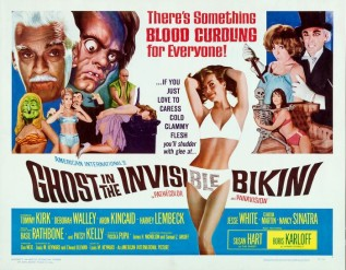 4_the-ghost-in-the-invisible-bikini-half-sheet-1966