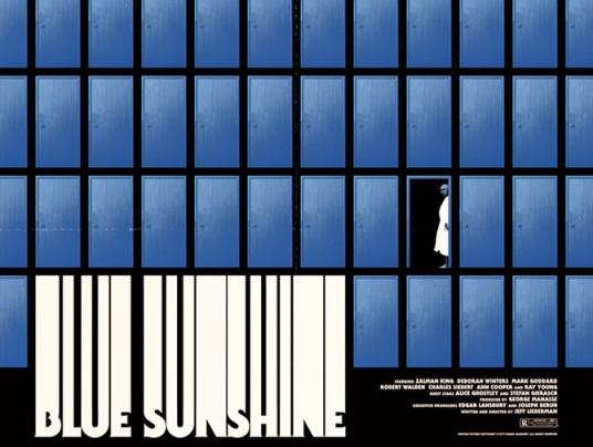 blue_sunshine_quad_670
