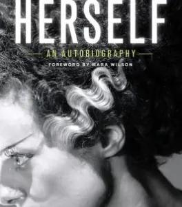 Elsa Lanchester Autobiography