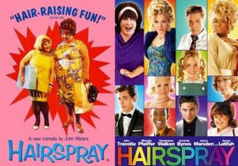 hairspray-post
